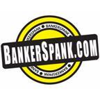 bankerspank.jpg
