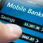 Article Image: Mobile Banking: Boom Or Fizzle?