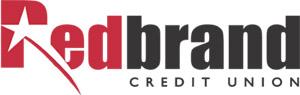 Redbrand logo