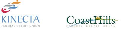 Traditional FCU logos