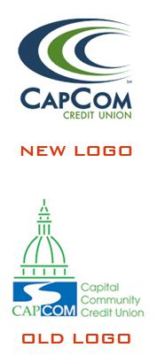 Capital Community Becomes 'CapCom Credit Union'