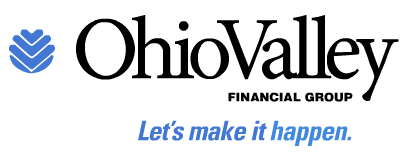 Ohio Valley Financial logo