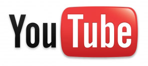 Article Image: Credit Unions Utilization of YouTube Increases