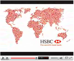 HSBC TV still 5