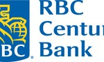 RBC Bank And The Redundant Acronym