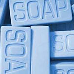 Article Image: Banks: Less Differentiated Than a Bar of Soap