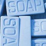 generic_soap