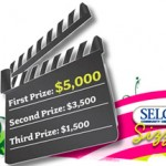 Casting call: Credit union TV ad contest draws 37 entries