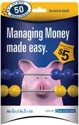 bnz-managing-money