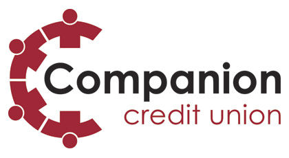 Financial Institutions Logos Credit Union Members V...