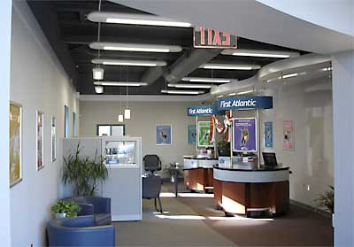 First Atlantic Branches Feature Video Tellers Teller Quot Pods Quot
