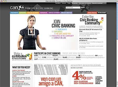 caja-navarra-website