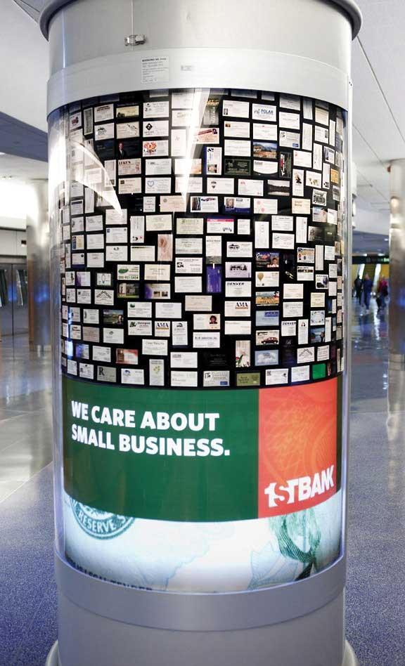1st-bank-airport-display-full