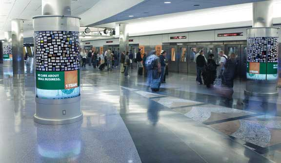 1st-bank-airport-display
