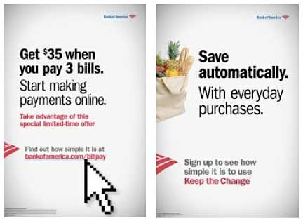 bofa-branch-posters