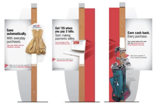 bofa-simple-kiosk