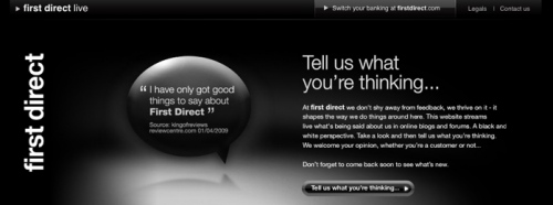 first-direct-microsite