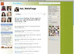 twitter-ask-wells-fargo