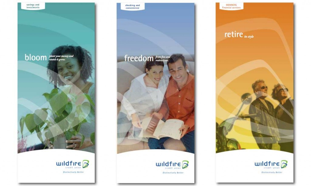 wildfire-brochures