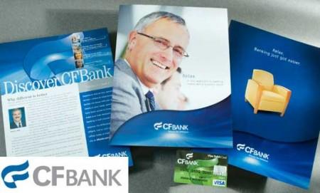 cf-bank