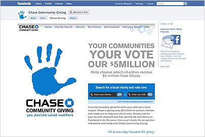 chase-community-giving