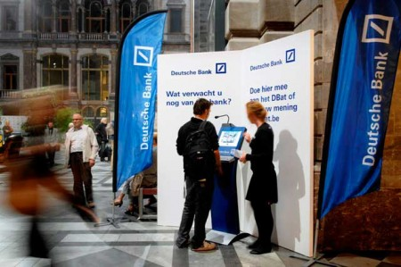 deutsche-bank-display