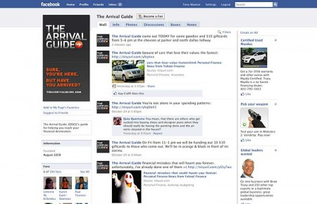 eds-arrival-guide-facebook