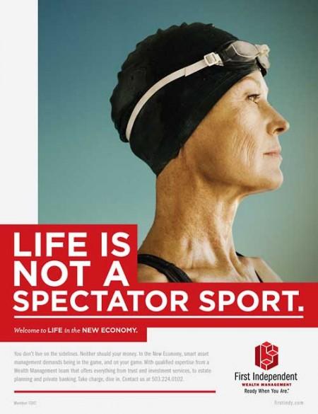 first-indy-spectator-sport