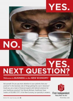 first-indy-yes-no-yes