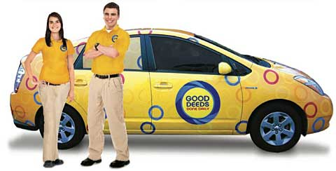 good-deeds-car