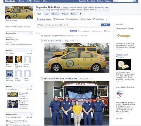 good-deeds-facebook