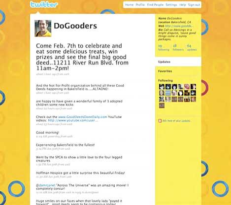 good-deeds-twitter