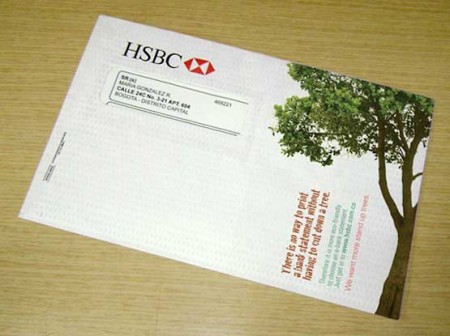 hsbc-e-statements