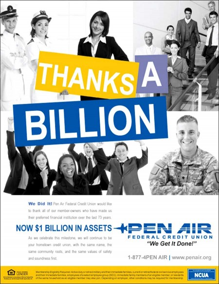 pen-air-thanks-a-billion