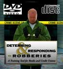 troy-evans-dvd