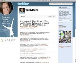 verity-mom-twitter