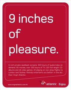 virgin-atlantic-seat-card-9-inches