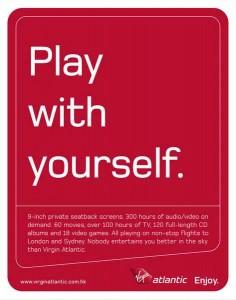 virgin-atlantic-seat-card-play