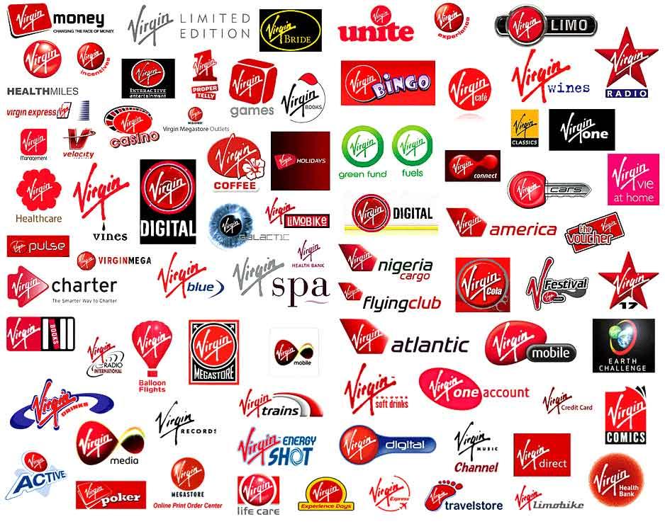 virgin-brands
