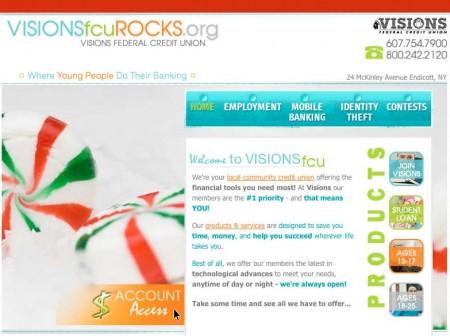 visions-fcu-rocks