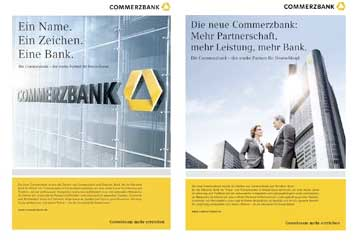 commerzbank-new-brand-ads
