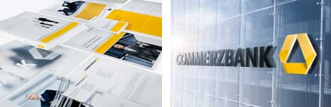 commerzbank-new-brand-images