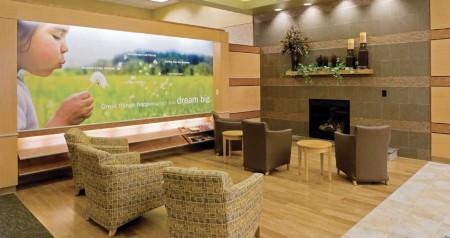 dream-big-lounge-display