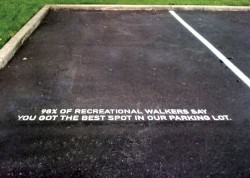 ibt-recreational-walkers