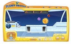 ing-direct-planet-orange-dashboard-1