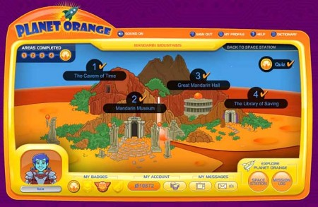 ing-direct-planet-orange-world