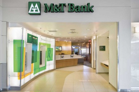 m-and-t-bank-interior