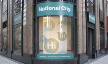 national-city-window-display
