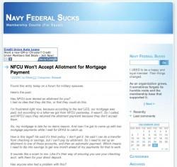navyfcusuck-blog