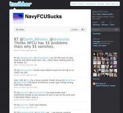 navyfcusucks-twitter
